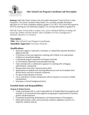 275671083 Job Application Form Lapd on blank generic, free generic, part time,