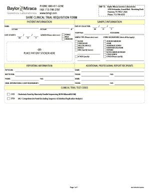 requisition forms templates
