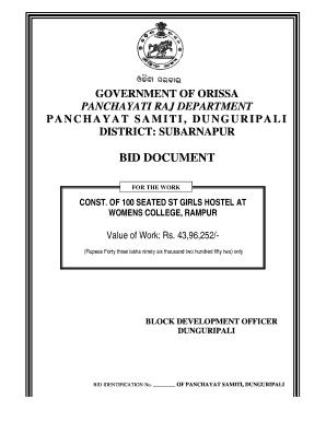 Printable secretary certificate sample opening bank account bdo bid document bsubarnapurbbnicbbinb yadclub Images