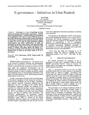 prebiotics development and application gibson pdf