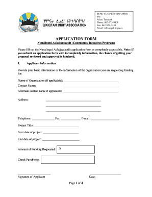 Invitation letter for visitor visa friend forms and templates application form qia qia stopboris Gallery