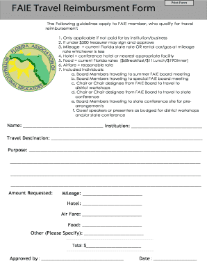 general receipt form free - Edit, Print, Fill Out & Download Online