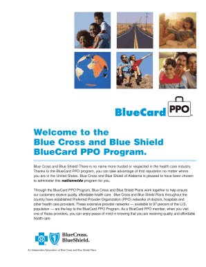 Submit blue cross blue shield open enrollment 2018 nc and