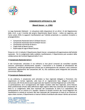 Xnx honeywell analytics xnx xnx transmitter manual pdf download