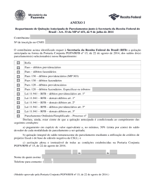 Fillable cease and desist template trademark Edit Online Print