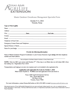 microsoft publisher book template forms fillable printable
