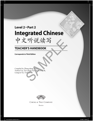 Integrated chinese level 2 part 2 textbook pdf fill online integrated chinese level 2 part 2 textbook pdf fandeluxe Image collections