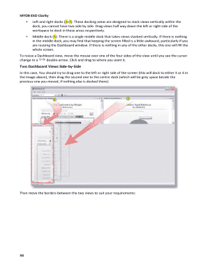 delphi teechart add series runtime - Edit, Fill, Print & Download
