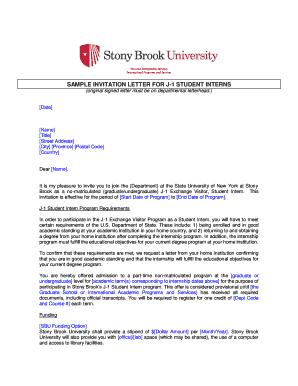 Fillable sample cover letter for university admission - Edit Online