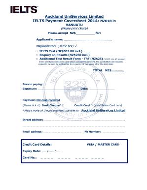 Submit ielts practice test plus 1 pdf Templates Online