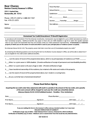 Real Estate Joint Venture Letter Of Intent Fill Out Online