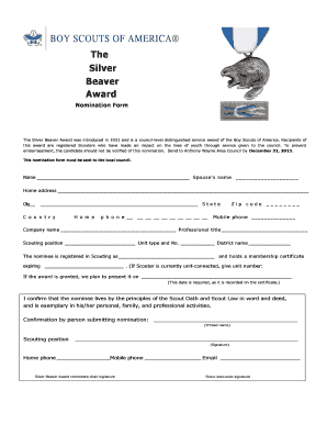 Boy Scout Medical Form   Edit Print Download Form Templates In Pdf Word