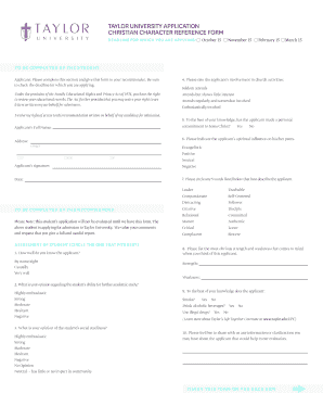 de montfort university online application form