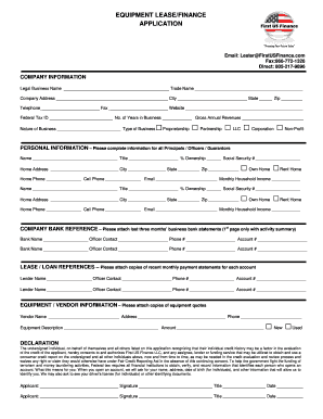 Fill out online forms templates download in word pdf fill out online forms templates download in word pdf rentguaranteeform platinumwayz