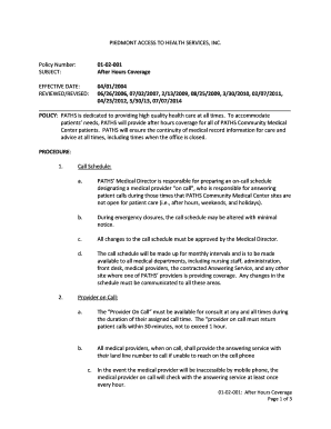 accommodation letter for employee - Editable, Fillable ...