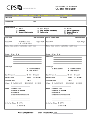 john hancock phone number - Forms & Document Templates to ...