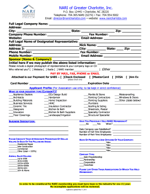 the 100k handyman - Edit & Fill Out, Download Printable