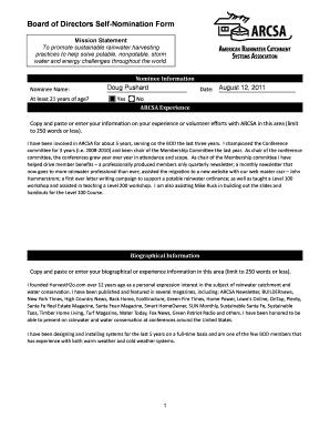 construction quality control checklist pdf