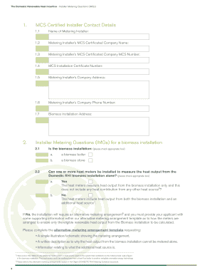 Editable Simple Will Template Fill Out Print Governmental Forms - Simple will template