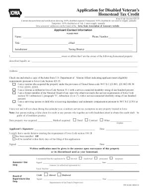 Fillable reapply job letter edit online print download forms in reapply job letter altavistaventures Choice Image