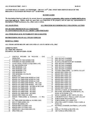 Fillable Online dps-secunderabad Syllabus/Schedules - DPS DELHI ...