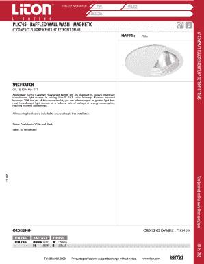 fillable magnetic kitchen conversion chart edit online download