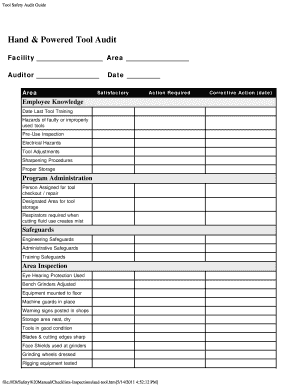 tool checkout form template aildoc productoseb co