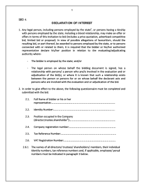 makhuduthamaga local municipality bursaries 2017 form