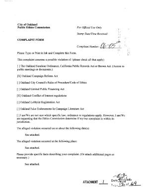 Fillable Revocable Living Trust Amendment Form California Form