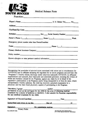Bridgewater Soccer Association Handbook For ...   Sports Websites