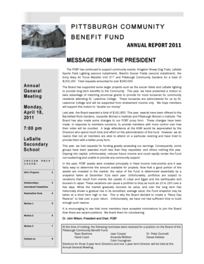 census 2011 final report pdf