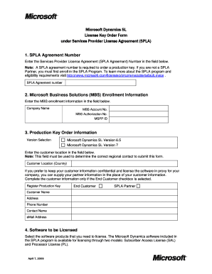 purchase and sale agreement template nova scotia  Rent And Lease Template Nova Scotia Agreement Of Purchase And Sale ...
