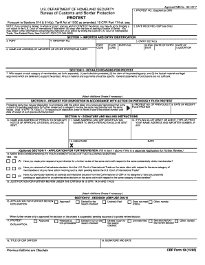 pdf fillable form with upload button