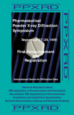 Fillable Online See/Download the PPXRD Brochure in Adobe PDF