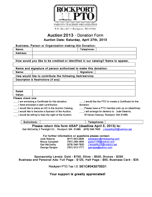 21 Printable Irs Full Pay 120 Day Agreement Forms And Templates