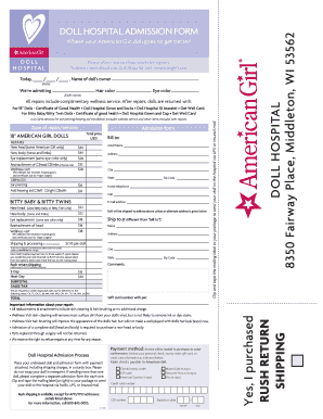 Esign Online Form For Dominican Rebuplic Fill Online Printable Fillable Online Limosa