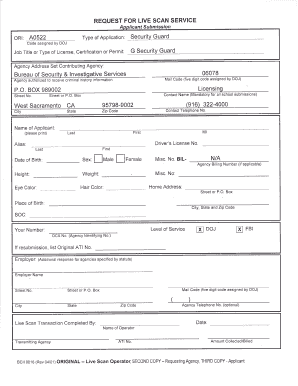 17 Printable Birth Certificate Template Google Docs Forms Fillable