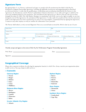 Printable Free Partnership Agreement Template Fill Out Download