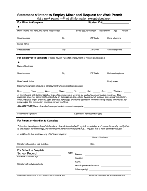 energized electrical work permit template - education policy memo example forms and templates