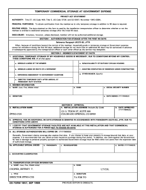 28241515  Tax Form Example on print out, template word, irs blank, who should sign, who must sign federal, for corrected 1099, us tax, printable irs approved, order irs,