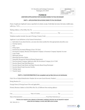 Rhode Island Utilization Review Application