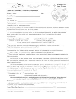 Maryland Fillable Handgun Permit Application Fill Online Printable Fillable Blank Pdffiller