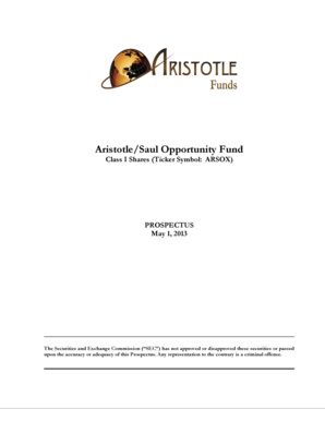 convert existing pdf to fillable pdf