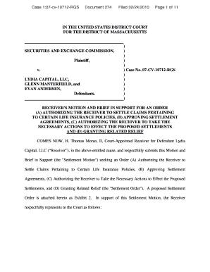 tax file declaration form order