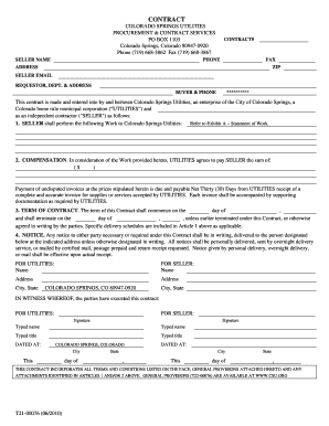 Contract Template.pdf - Rocky Mountain e-Purchasing System