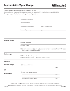 Hesta change of investment options form
