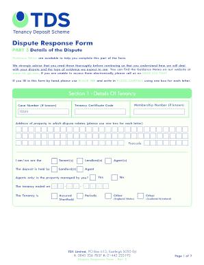 century 21 application form pdf
