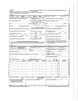 soap note template forms fillable printable samples for pdf word pdffiller. Black Bedroom Furniture Sets. Home Design Ideas