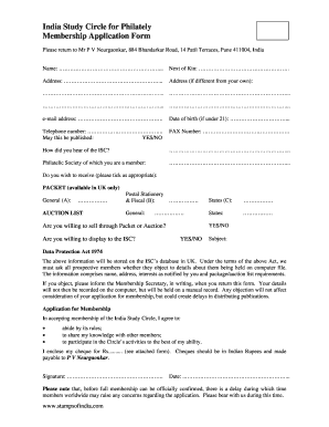 28409423 Job Application Form Next Of Kin on work history form, power of attorney form, medical history form, criminal background check form, speed form, training day form,