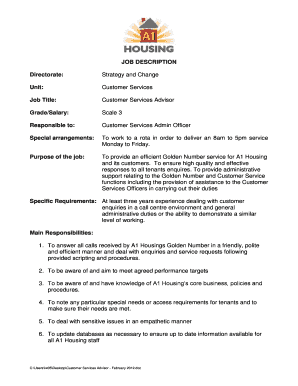 golden 1 customer service - Edit & Fill Out, Download
